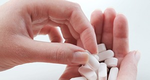 "Arthritis Caused By These Common, ""Safe"" Medications"