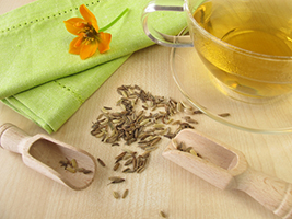 13 Amazing Health Benefits of This Common Tea (and it's not Green tea!)