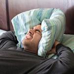 Heal Your Arthritis In Your Sleep