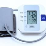 Choosing The Best Home Blood Pressure Monitor