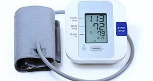 Choosing The Best Home Blood Pressure Monitor