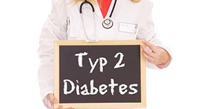 New Terrifying Effects of Type 2 Diabetes (Must Know)