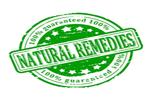 "Suffer ED? Be Aware of ""All Natural"" Remedies"