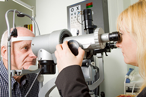 10 Serious Health Conditions Your Eye Exam Can Reveal