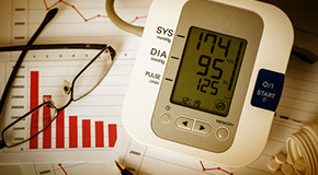 The High Blood Pressure and Type 2 Diabetes Link Discovered (new study)