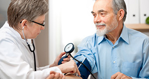 Best Time to Check Blood Pressure (this will safe your life)