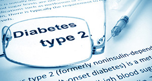 Type 2 Diabetes Predicted By Body TYPE Not Weight