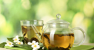 This Tea Can Treat Arthritis (new study)