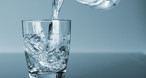 How Water Causes Memory Loss and What Counteracts It
