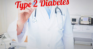 Lack of This Hormone Causes Type 2 Diabetes (It's not insulin)