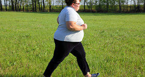 When Obesity Does NOT Cause High Blood Pressure