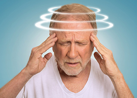 10 Vertigo and Dizziness Facts You Didn't Know