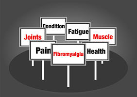 New Cause and Cure for Fibromyalgia Discovered