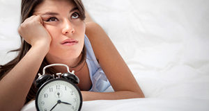Sleeplessness is Deadlier Than You Think
