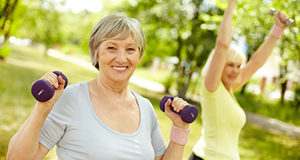 Why Exercising May NOT Help for Stroke and What to Do Instead