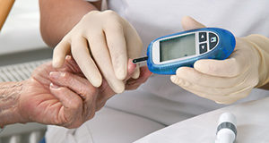 How Diabetes Makes Heart Attacks 1 ½ Times More Deadly