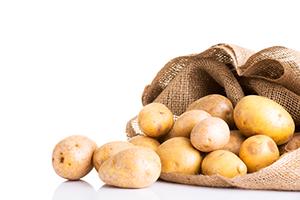 This Healthy Vegetable Causes High Blood Pressure