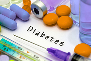 This Diabetes Drug Proven Useless (but still causes side effects)