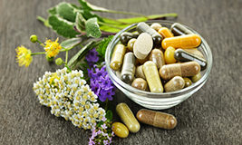 Be Aware Of These Popular Herbal Remedies