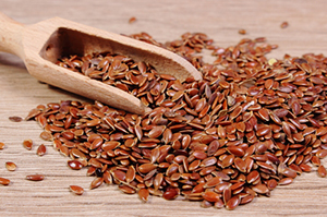 This Cheap Seed Lowers Blood Pressure 15 Points