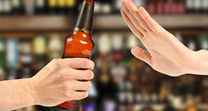 Common Drink Causes ED in Men