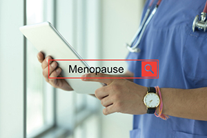 Menopause and Insomnia Connection Discovered