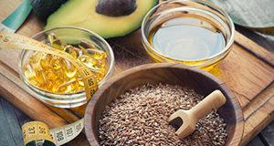 Simple Diets Cure Migraine
