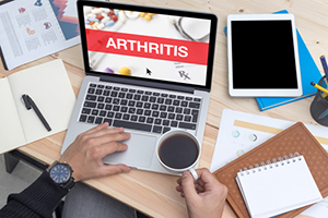 Why Arthritis Patients Suffer Heart Attack and How to Prevent It