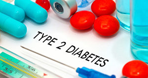 The Specific Fat That Causes Type 2 Diabetes Discovered