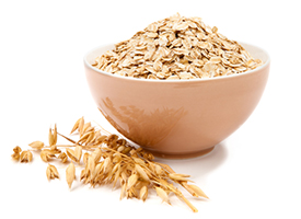 This One Grain Lowers Blood Pressure & Cholesterol, and Cures Type 2 Diabetes
