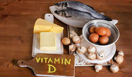 This Essential Vitamin Lowers Blood Pressure 4 points