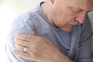Why Arthritis is Getting Worse and What to Do about It