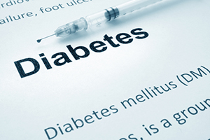 Type 2 Diabetes Even Deadlier than Previously Thought (new study)