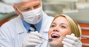 Avoid This Dental Procedure Before Heart Surgery – It's Deadly