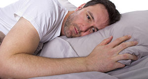 Does Sleeplessness Cause Heart Attack? (surprising findings)