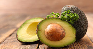 10 Most Powerful Cholesterol Lowering Foods