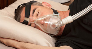 Is this Sleep Apnea Device Better than CPAP?