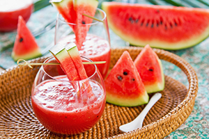 Everyone's Blood Pressure CURED Using This Common Fruit