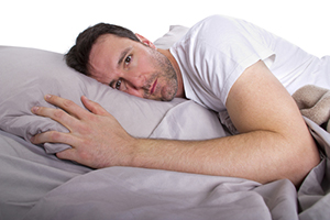 Sleep Apnea and Chronic Pain Connection
