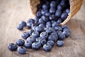 5 Amazing Health Benefits of This Tiny Fruit