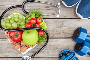 High Blood Pressure NOT Caused by Aging