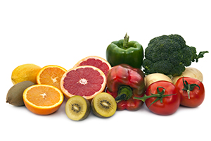 Common Vitamin Lowers Blood Pressure and Reduces Fat