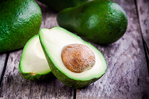 7 Foods Drastically Drop High Blood Pressure (and they're really tasty)