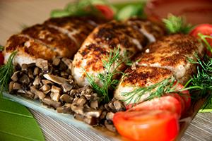 Popular Food #1 Cause Of Type 2 Diabetes