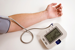 You Need To Do This With High Blood Pressure But Do It Right!
