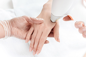 New Method to Heal Arthritis Without Side Effects