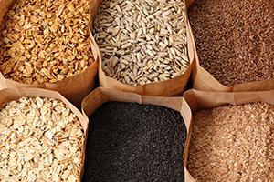 8 Foods that Reverse Arthritis