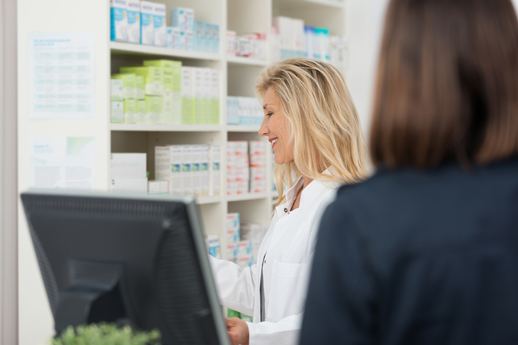 Deadly High Blood Pressure Caused By These Over-the-Counter Meds