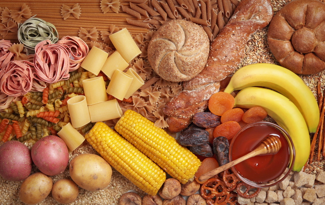 Acid Reflux Eliminated By Cutting Out One Food Item