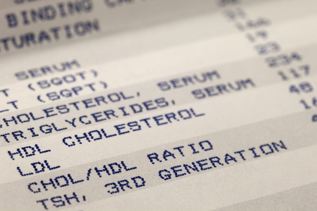Which Cholesterol Type Is REALLY Good and Bad?